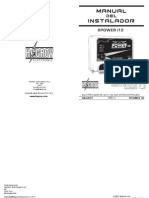Xpower i12 Manual Impresion-1