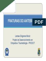FRATURAS-DO-ANTEBRAÇO (1)