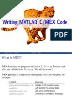 Getreuer-slides-cmex.pdf
