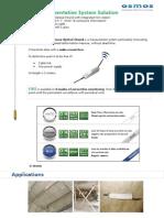 LIRIS-technical.pdf