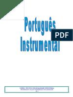 1. Português Instrumental - Atualizado