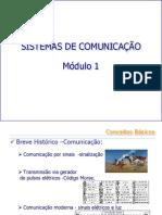 Aulas_SisCom_Mod_1