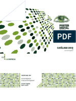catalogoPD_2012.pdf