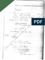 math-v6-2
