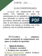 Curs Dp Nrgçª1(3)