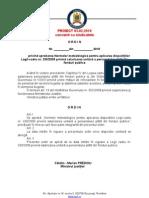 PROIECT OMJ Salarizare v03.02