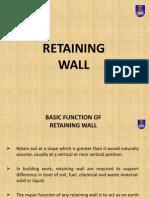 RETAINING WALL.pdf