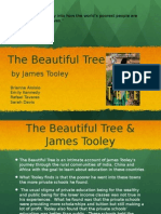 the beautiful tree case study gst 201