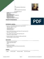 Adriana_Leigue__Landivar_205067 (1).pdf