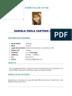 Curriculum Daniela[1]
