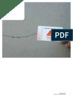 Brochure Fisuras en El Concreto Reforzado