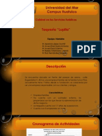 taqueria-Lupita.pdf