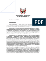 Resolucion Directoral Nº 005-2015-EF_50.01_Instructivos 2015.pdf