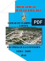 CLASIFICADOR DE CARGOS.pdf