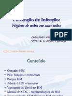 Higiene_maos.pdf