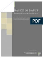 ebook_bdV1-2012 - historia dos bancos de dados.pdf