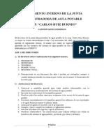 reglamentointernojap-100712141302-phpapp01.doc