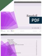 LA_Esp.pdf