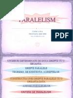 6_paralelism123