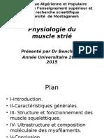 09-Physiologie Du Muscle Striu00E9[1]
