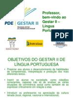 GUIA GERAL - PROPOSTA PEDAGÓGICA