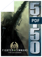 ( UploadMB.com ) 2HW-1049 - 5150 Fighter Command