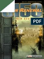 ( UploadMB.com ) 2HW-1023 - 5150 New Beginnings - Urban Renewal