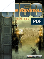 ( UploadMB.com ) 2HW-1023 - 5150 New Beginnings - Urban Renewal