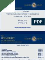 flite portfolio!!!