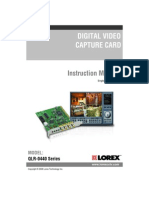 Qlr0440 Manual en r2