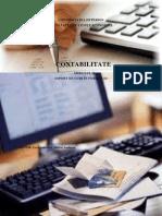 Contabilitate - An II Sem 2