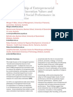 The Relationship of Entrepreneurial Orientation, Vincentian Values and Economic and Social Performance .pdf