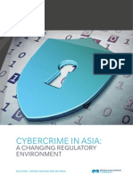 Cybercrime in Asia - A Changing Regulatory Environment_EN.pdf