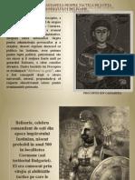 Power Point Procopius