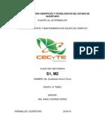 S1ACT1Lluvia de Ideas Tipo de Software - Copia