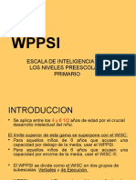 WPPSI final.pptx