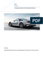 Marketing_plan_Porsche (Final Report).pdf