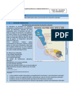 unidad 4-4to MATE.pdf