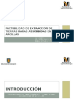 Presentacion Version 3.0