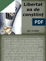 Libertatea_de_constiinta1.ppt