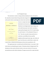 HOTT Final Paper