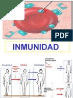 1. Inmunopatología