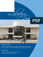 librarystudentguide 2010