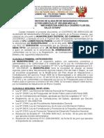 000023_amc-8-2009-2009_mdc_cep-Contrato u Orden de Compra o de Servicio (1)