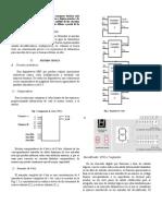 InformePrevio31.docx