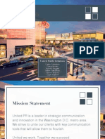 full2.pdf