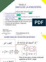 FA0708 Termodinamica v1