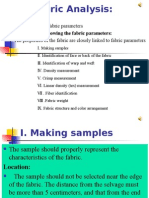 1.2 fabric analysis.ppt