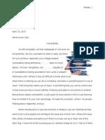 postion-proposal by nania passey