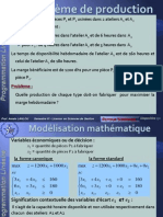 S6-ScG-RO-PL-Résolution-Algèbrique-2.pdf
